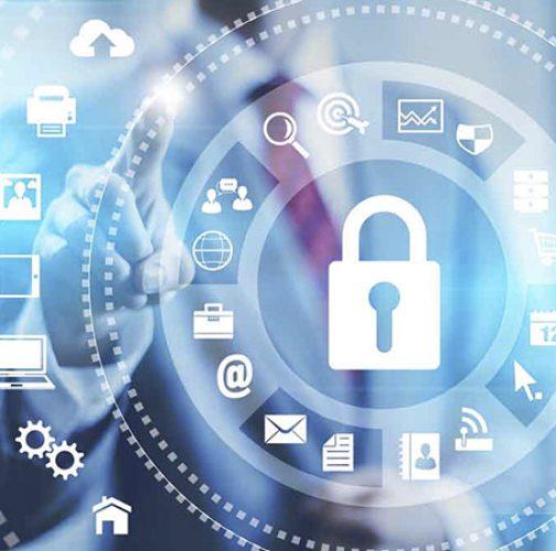 Navega-seguro-en-el-Dia-de-la-Seguridad-Informática