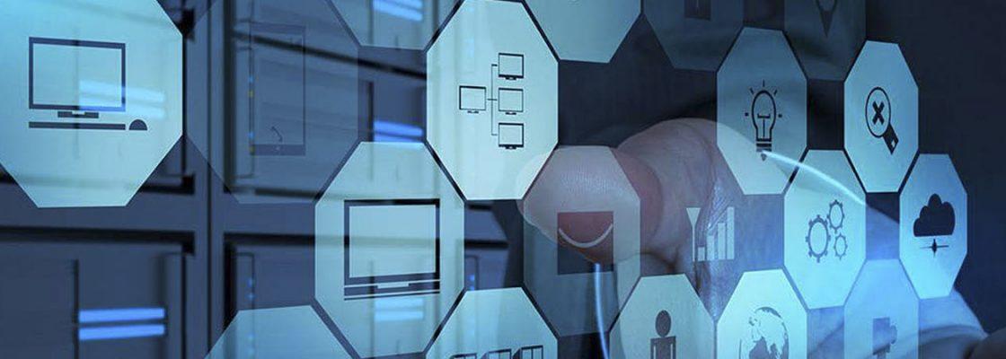 cabecera mantenimiento de sistemas