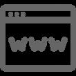 domain-registration